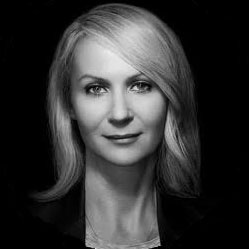 Judit Toth - Marketing Director