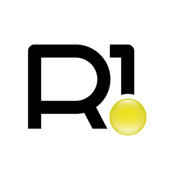 R1 Soluções Audiovisuais