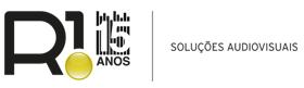 R1_logo15anos_280x81
