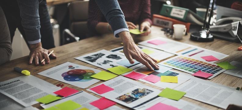 Como fazer um briefing correto para eventos corporativos?