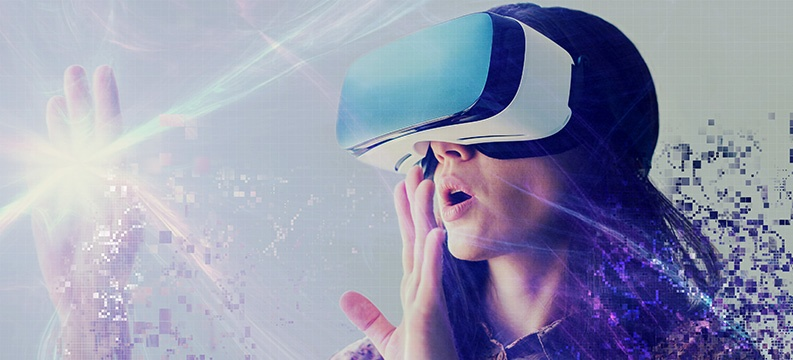 Como impressionar no seu evento de tecnologia?
