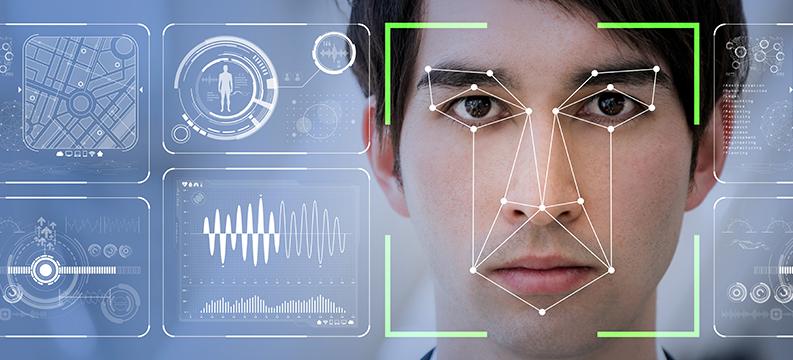 Reconhecimento facial: como funciona?