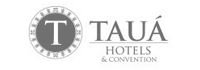 Tauá Hotels & Convention